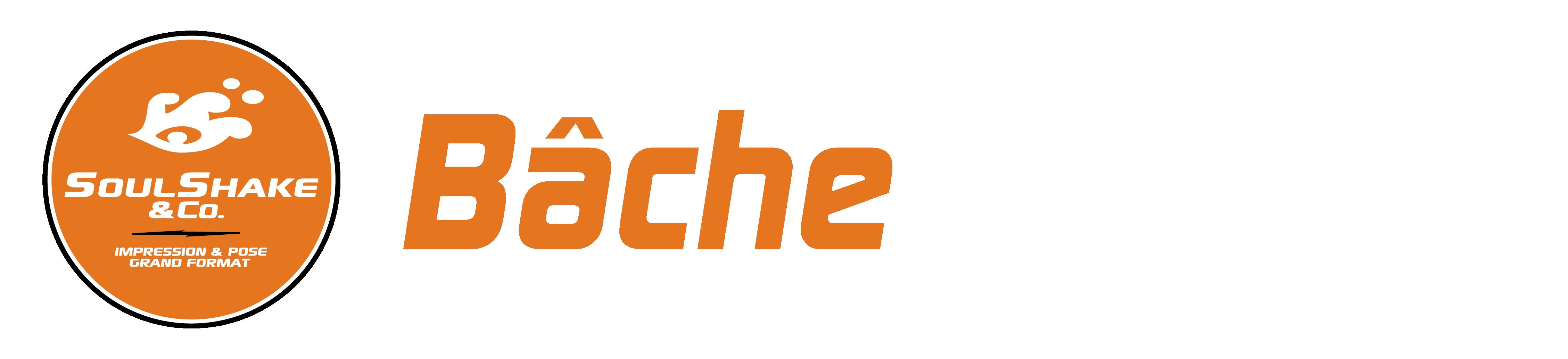 Bache.fr